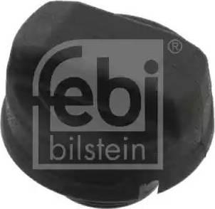 Febi Bilstein 02212 - Lukk, kütusemahuti japanparts.ee