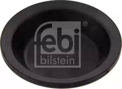 Febi Bilstein 07094 - Membraan,Membraanpidurisilinder japanparts.ee