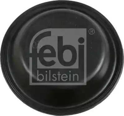 Febi Bilstein 07096 - Membraan,Membraanpidurisilinder japanparts.ee