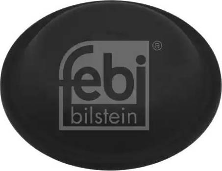 Febi Bilstein 07098 - Membraan,Membraanpidurisilinder japanparts.ee