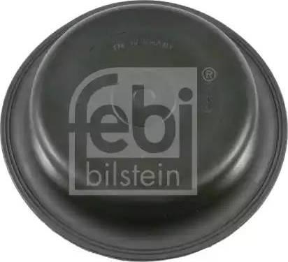 Febi Bilstein 07104 - Membraan,Membraanpidurisilinder japanparts.ee