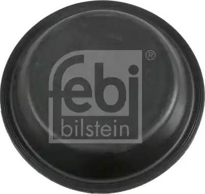 Febi Bilstein 07100 - Membraan,Membraanpidurisilinder japanparts.ee