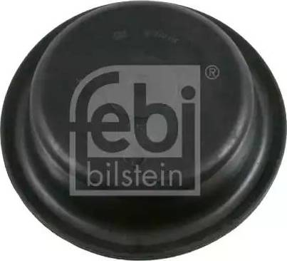 Febi Bilstein 07103 - Membraan,Membraanpidurisilinder japanparts.ee