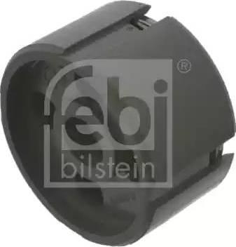 Febi Bilstein 07376 - Survelaager japanparts.ee