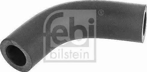 Febi Bilstein 19389 - Survevoolik,pidurisüsteem japanparts.ee