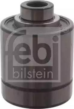 Febi Bilstein 19740 - Laager,ventilaatorivõll-mootorijahutus japanparts.ee
