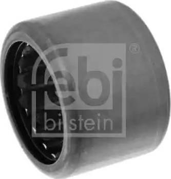 Febi Bilstein 14098 - Juhtlaager,sidur japanparts.ee