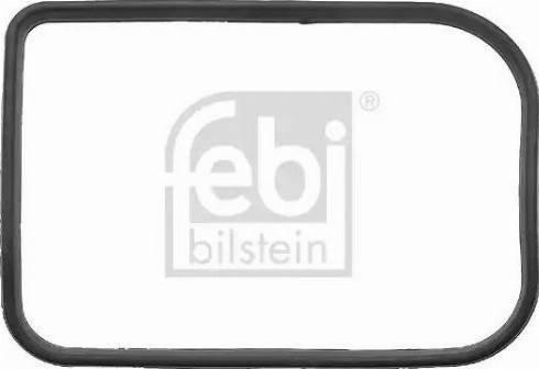 Febi Bilstein 14268 - Tihend,õlivann-automaatk.kast japanparts.ee
