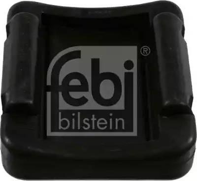 Febi Bilstein 10058 - Haak, haakeseade japanparts.ee