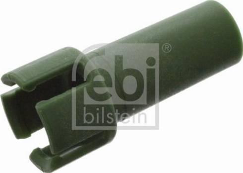 Febi Bilstein 102470 - Voolik,kastiõliradiaator japanparts.ee