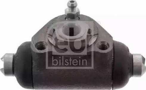 Febi Bilstein 12010 - Rattapidurisilinder japanparts.ee