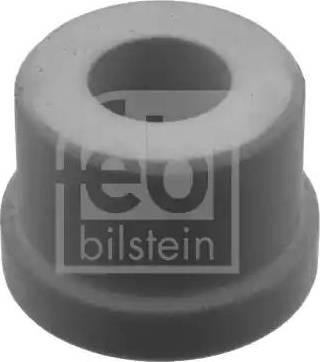 Febi Bilstein 35470 - Puks,kabiinikinnitus japanparts.ee