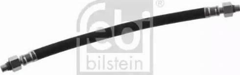 Febi Bilstein 35667 - Survetorustik, suruõhukompressor japanparts.ee