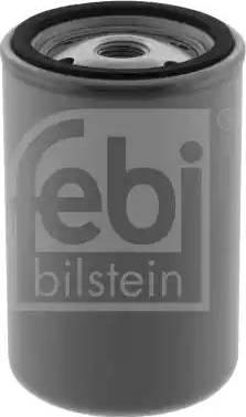Febi Bilstein 38976 - Õhufilter,kompressor-õhk japanparts.ee