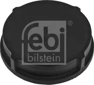 Febi Bilstein 38142 - Sulgurkate, paisupaak-roolivõimendi japanparts.ee