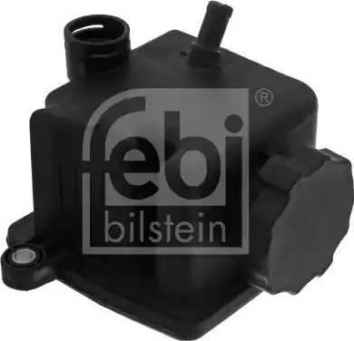 Febi Bilstein 38802 - Paisupaak,roolivõimendi -hüdraulikaõli japanparts.ee