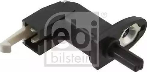 Febi Bilstein 23338 - Lüliti,Uksekontakt japanparts.ee