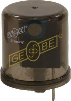 Gebe 9 9029 1 - Suunatulede lüliti japanparts.ee