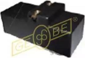 Gebe 9 9210 1 - Relee,radiaatoriventilaatori jaoks japanparts.ee