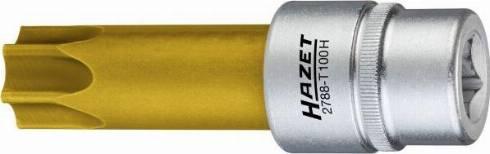 HAZET 2788-T100H - Fiksserimise tööriist, nukkvõll japanparts.ee
