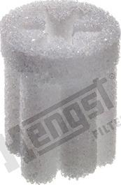 Hengst Filter E105U - AdBlue filter japanparts.ee