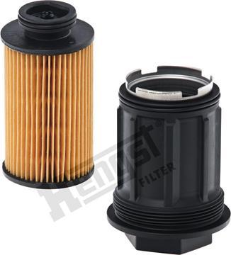 Hengst Filter E102U D179 - AdBlue filter japanparts.ee