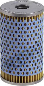 Hengst Filter E10H01 - Hüdraulikafilter,roolimine japanparts.ee