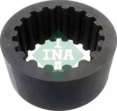 INA 535 0185 10 - Paindlik sidurimuhv japanparts.ee