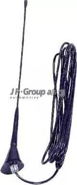 JP Group 1100900300 - Antenn japanparts.ee