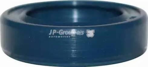 JP Group 1132102000 - Võlli rõngastihend, Käigukast japanparts.ee