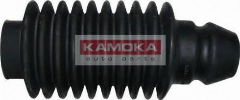 Kamoka 2019004 - Tolmukaitse komplekt,Amordid japanparts.ee