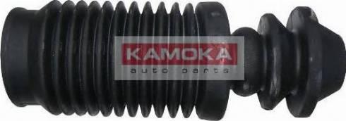 Kamoka 2019003 - Tolmukaitse komplekt,Amordid japanparts.ee