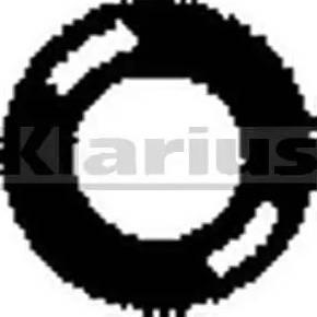 Klarius 420102 - Kinnitusrõngas, summuti japanparts.ee