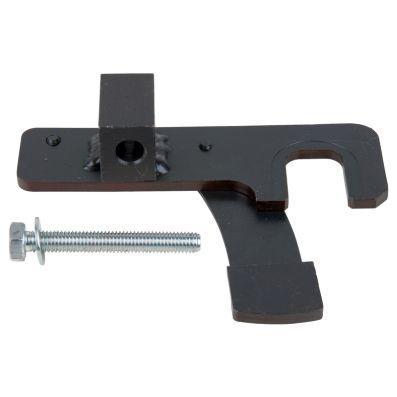 KS Tools 400.0759 - Fiksserimise tööriist, nukkvõll japanparts.ee
