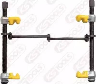KS Tools 670.0031 - Vedrupinguti, vedru japanparts.ee