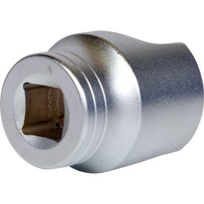 KS Tools 150.3195 - Kütusefiltri võti japanparts.ee
