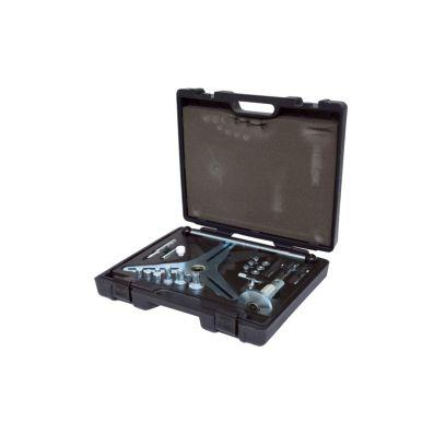 KS Tools 150.2105 - Montaa?i tööriistade kompl.,sidur/hooratas japanparts.ee
