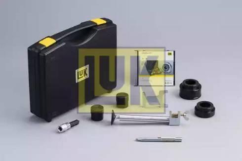 LUK 400 0420 10 - Montaa?i tööriistade kompl.,sidur/hooratas japanparts.ee