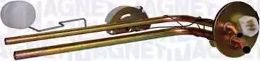 Magneti Marelli 510032241901 - Näidik,kütusereserv japanparts.ee
