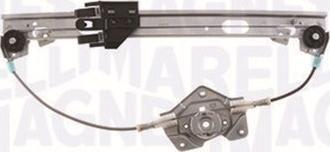 Magneti Marelli 350103170037 - Aknatõstuk japanparts.ee
