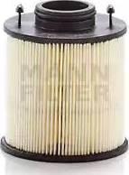 Mann-Filter U 620/4 y KIT - AdBlue filter japanparts.ee