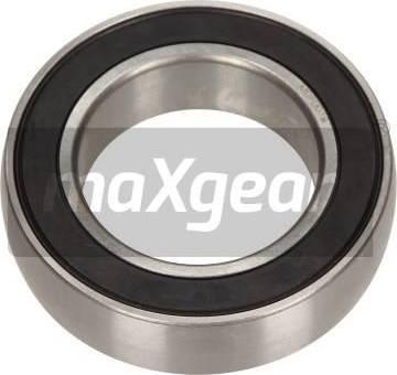 Maxgear 49-0616 - Vahelaager,Veovõll japanparts.ee