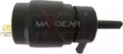 Maxgear 45-0004 - Klaasipesuvee pump,tulepesur japanparts.ee
