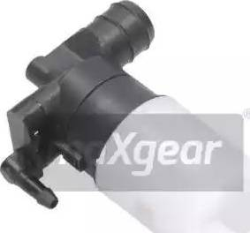 Maxgear 45-0036 - Klaasipesuvee pump,tulepesur japanparts.ee