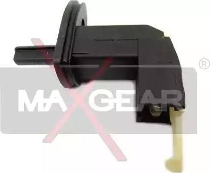 Maxgear 50-0035 - Lüliti,Uksekontakt japanparts.ee