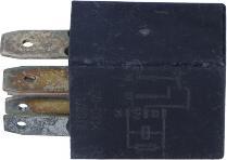 Maxgear 50-0334 - Mitme funktsiooniga relee japanparts.ee