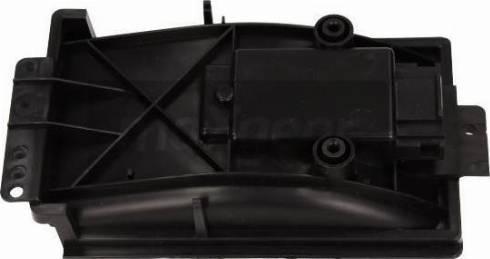 Maxgear 57-0087 - Juhtseade,soojendus/õhutus japanparts.ee