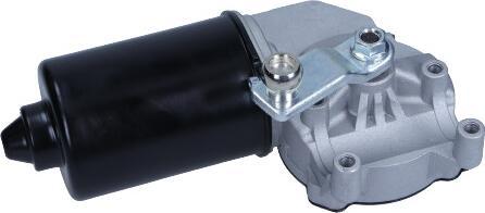 Maxgear 57-0217 - Klaasipuhastussüsteem japanparts.ee