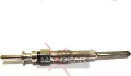 Maxgear 66-0026 - Hõõgküünal japanparts.ee