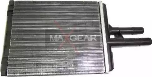 Maxgear 18-0118 - Soojusvaheti,salongiküte japanparts.ee